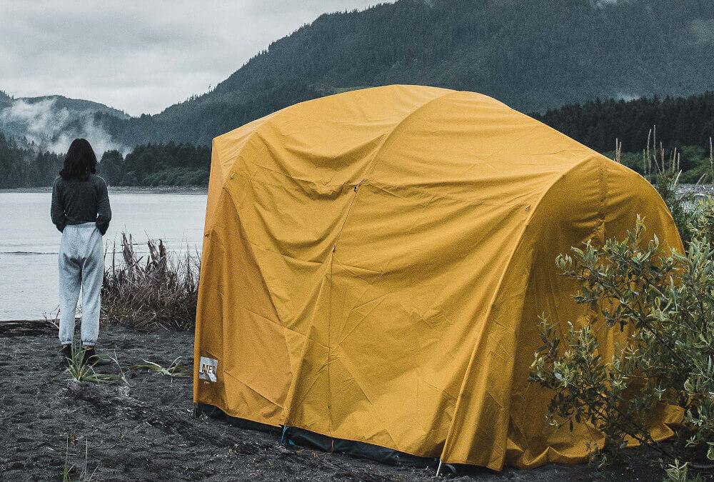 4person-tent-1000x675 (1)