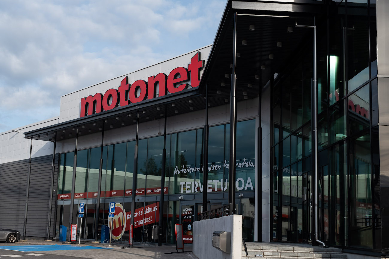 motonet-store