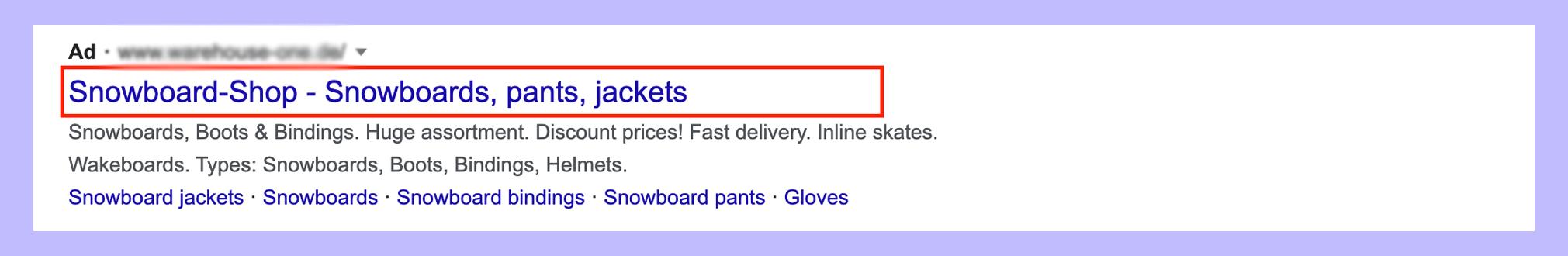 Google_ads_copywriting