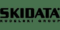 Skidata-logo