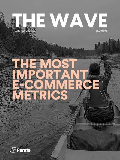 Ecommerce_metrics_coverphoto