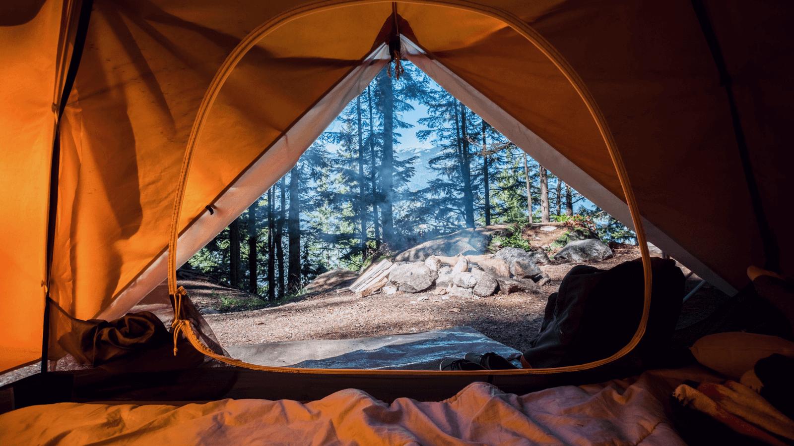 camping-rental-business