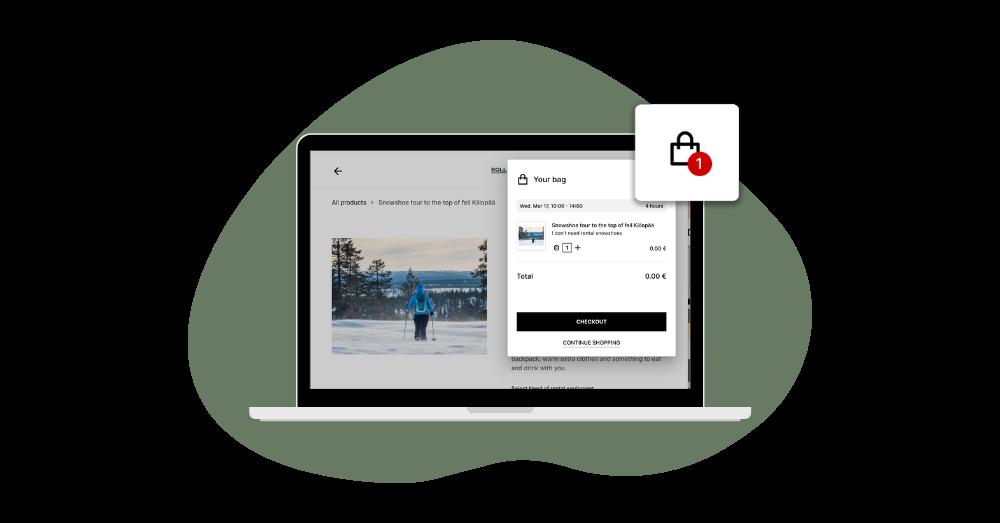 Website_design_checkout