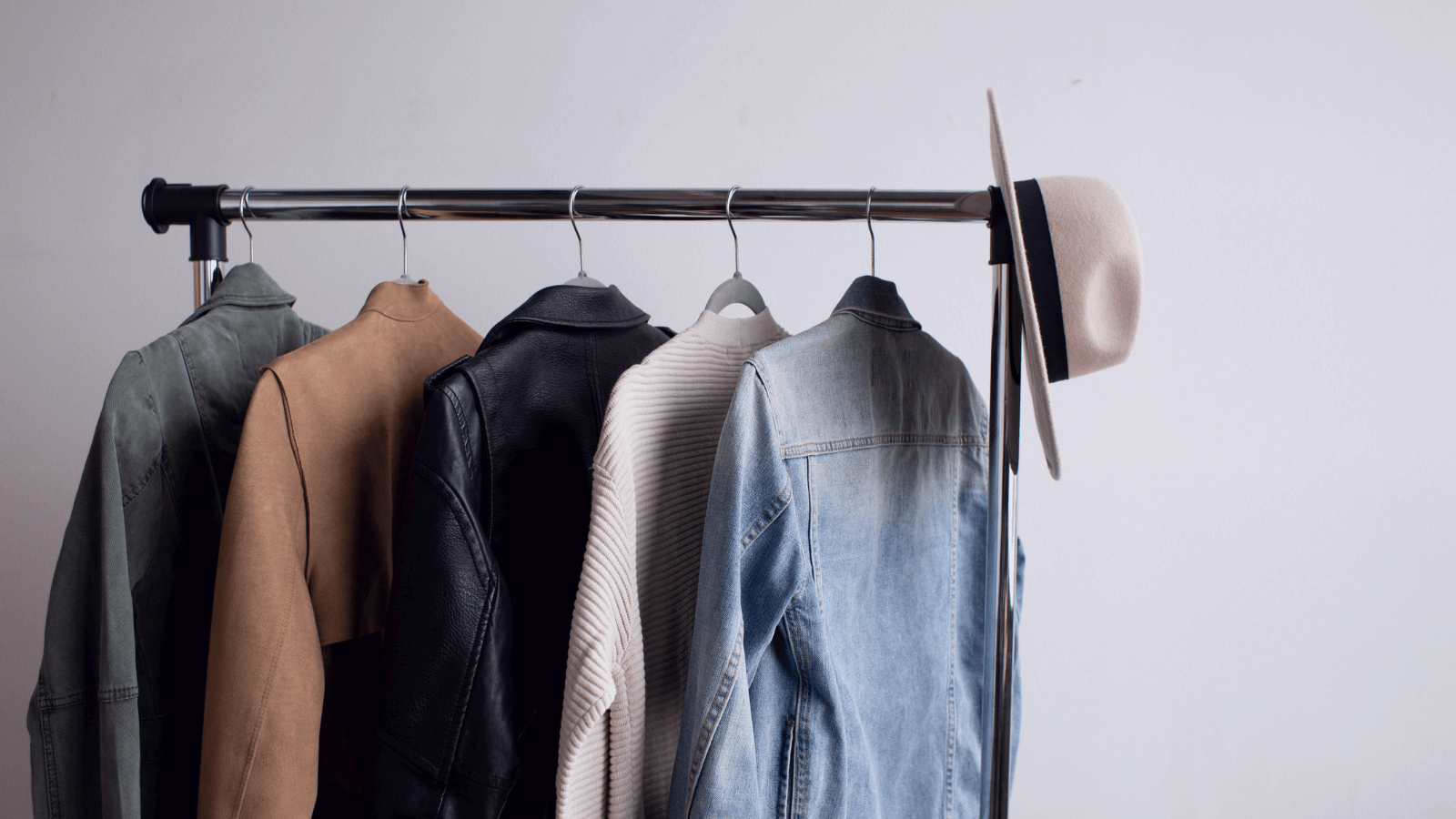 clothing-rental-business