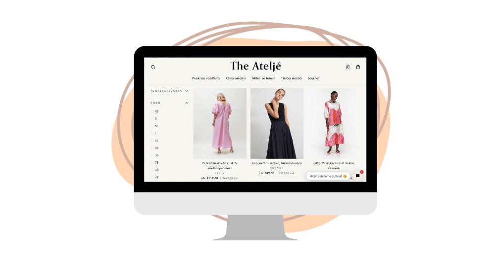 clothingrental_website (1)