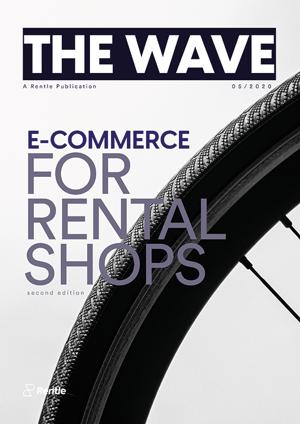e-commerce-for-rental-shops