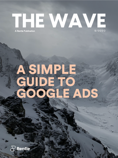 google-ads-guide