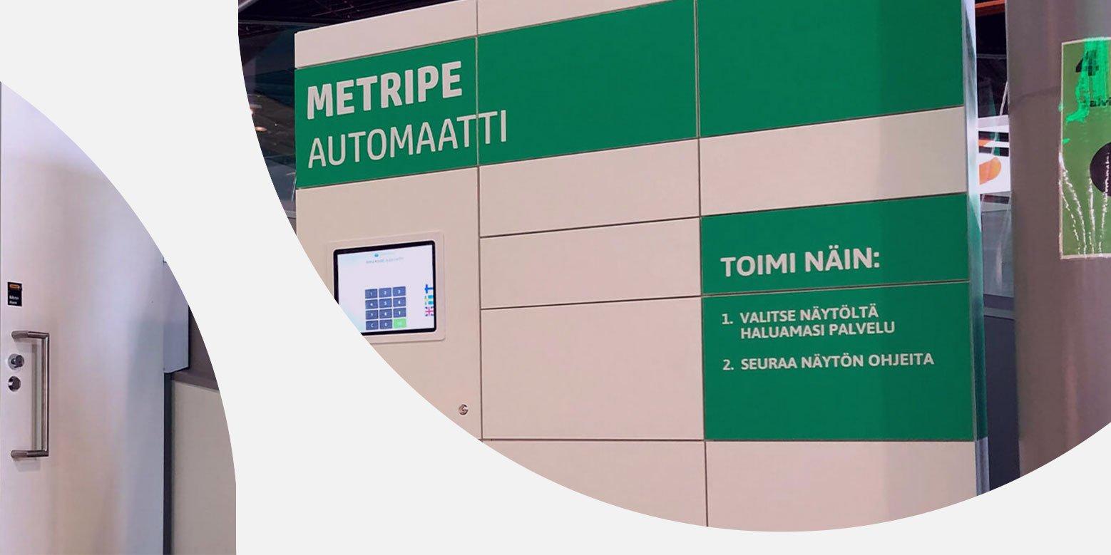 metripe-cover