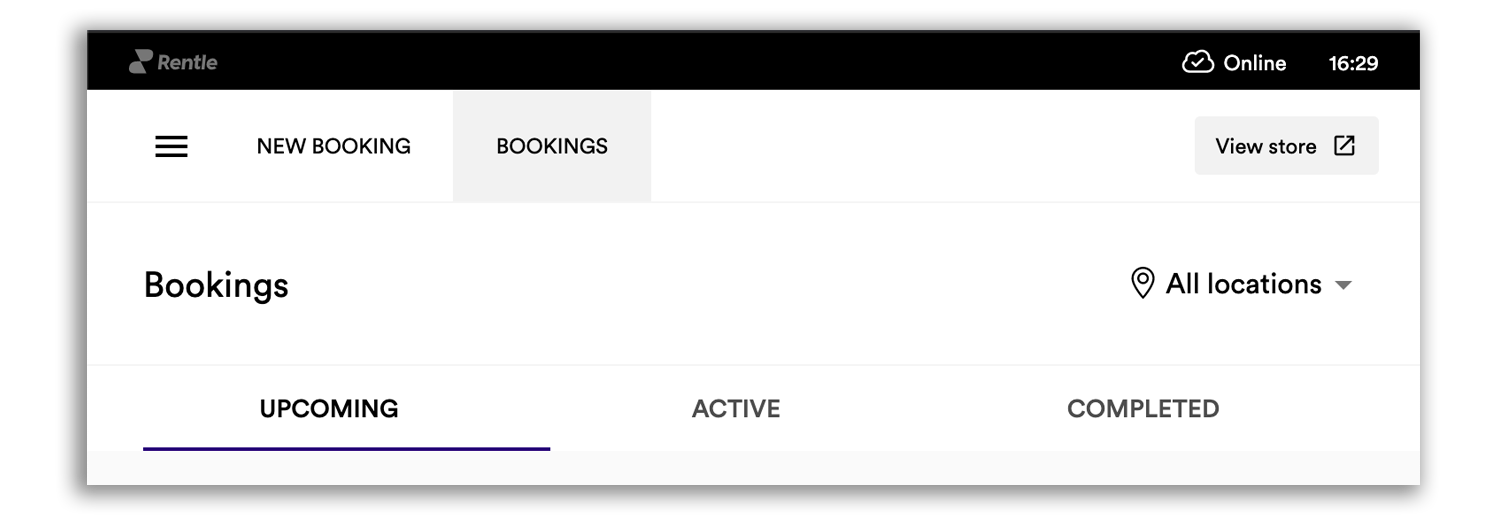 new_bookings