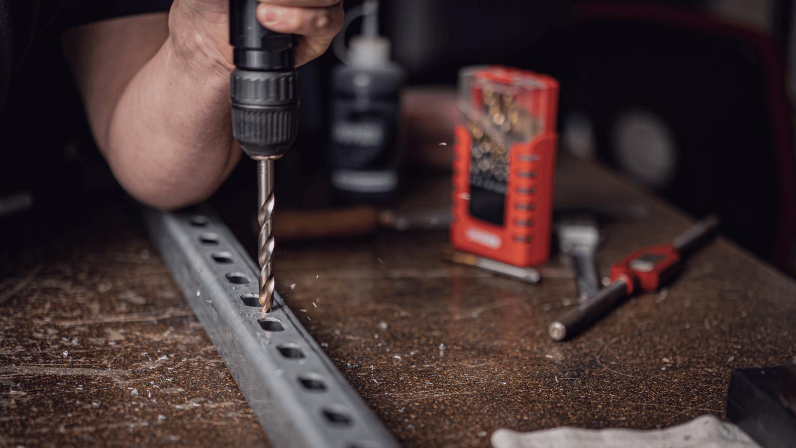 tool-rental-business