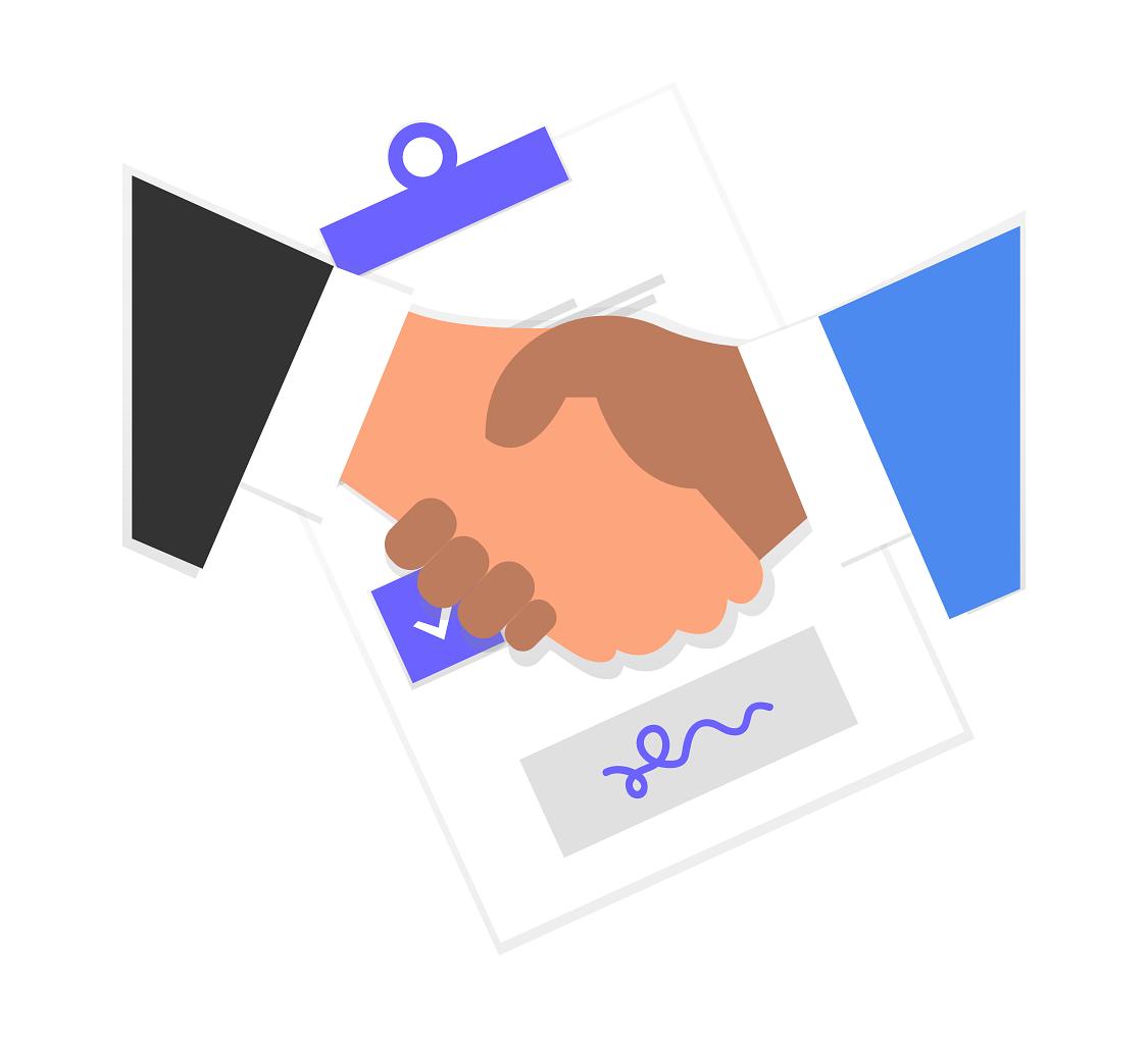 undraw_agreement_aajr