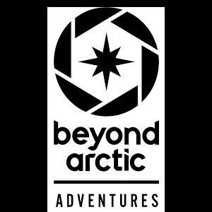 beyond-arctic-1