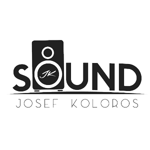 jk-sound
