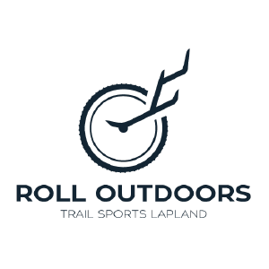 roll-outdoors-logo